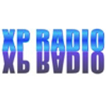 XP Radio - Zeimpekika
