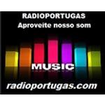 Radioportugas