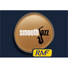 Radio RMF Smooth Jazz