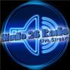 Studio 26 Radio