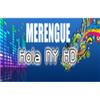 Hola NY Merengue