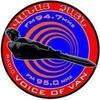 Radio Voice of Van - 94.7 FM