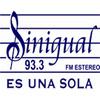 Radio Sinigual 93.3