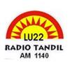 RadioTandil