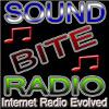 Sound Bite Radio