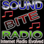 Sound Bite Radio