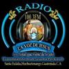 Radio La Voz de Jesús