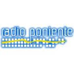 Radio Poniente