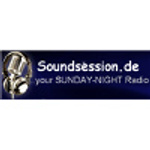 Sound Session Radio