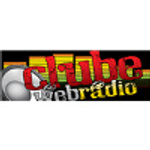 Clube Web Radio