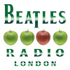 Beatles Radio 1 London