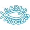 Radio Proglas