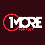 1More Pop Rock (C9 Radio)