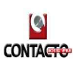 Contacto 101.5