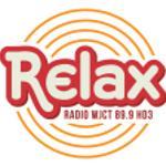 WJCT Relax Radio HD3