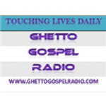 Ghetto Gospel Radio
