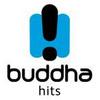 Buddha Hits