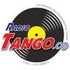 Radio Tango.co