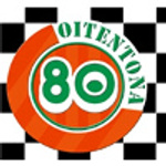 Rádio Oitentona