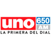 Radio Uno 650AM