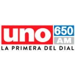 Radio Uno 650AM