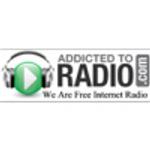 AddictedToRadio.com - Dance Hits