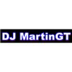 DJ-Martingt Radio