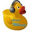 Gossamer Whimsy Radio
