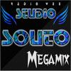 Radio Studio Souto - Megamix 80s