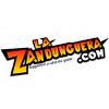 La Zandunguera