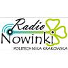 Radio Nowinki Politechnika Krakowska