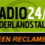 RADIO24/7 Non-Stop