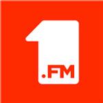 1.FM - Blues Radio