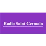 Radio Saint Germain