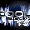 Coolbeats Radio
