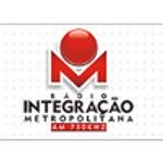 Radio Integracao Metropolitana