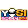 YoSi Sideral 90.1FM