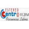 Estereo Centro FM