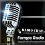 FormatRadio (Radiochat.it)