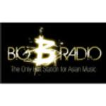 Big B Radio - J-Channel