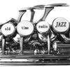 Old Time Radio Jazz