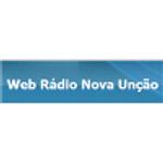 Web Radio Nova Uncao