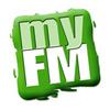 101.3 myFM Milton