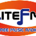 Litefm - Free Music Radio