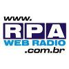 RPA Webradio