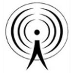 KPBX-FM