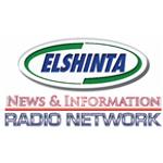 Elshinta Surabaya