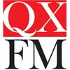 QX FM