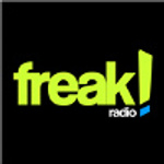 Freak! Radio
