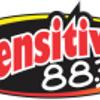 Radio Sensitiva 88.3 FM - Maravatío Michoacan